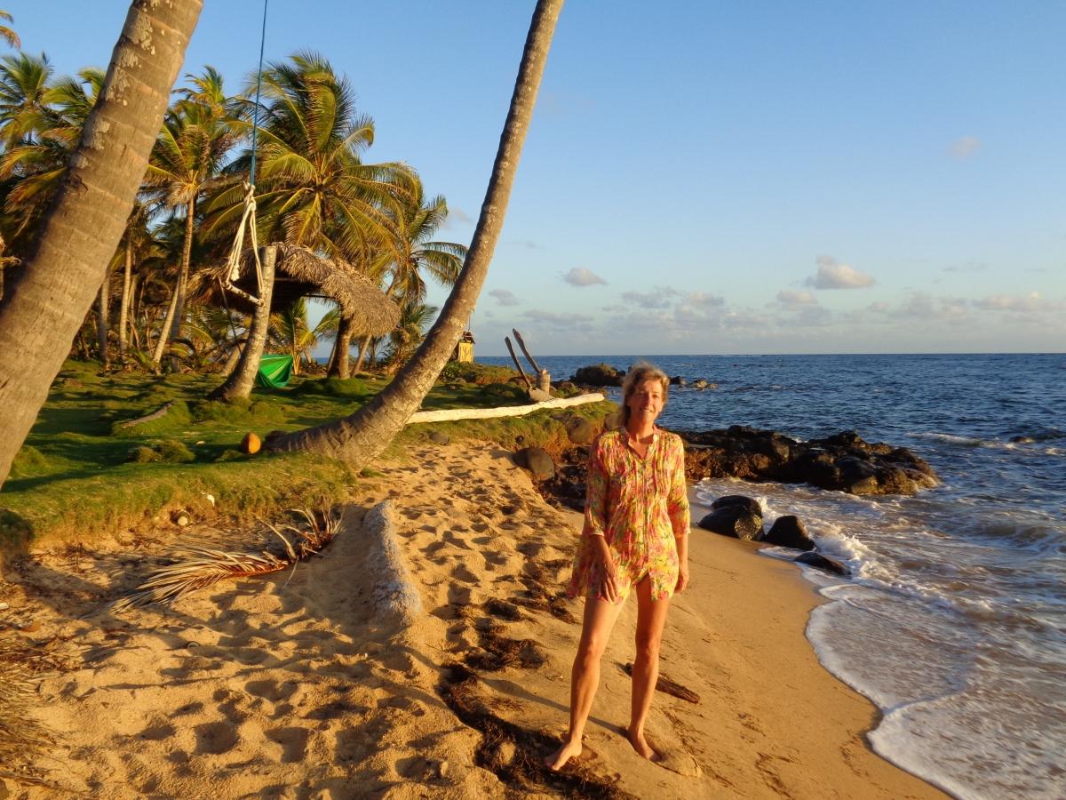 Spectacular Beaches Sharing The Joys Of Travel